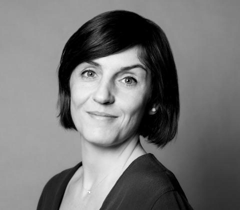 Laurène LOMBARD