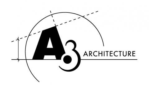 1-a3-logo-rvb-noir-72dpi.jpg