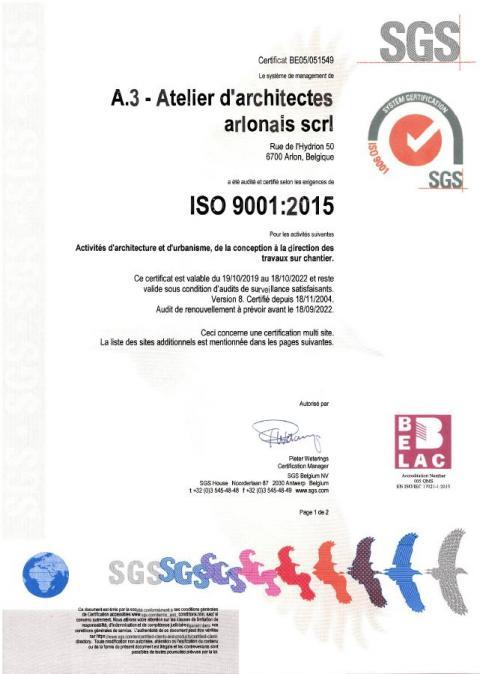 110-certificat-iso.jpg