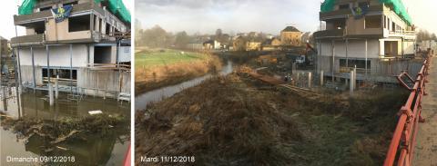 86-jis-inondations-20181209.jpg