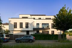 128-residence-berlioz-hd-1.jpg