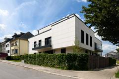 128-residence-berlioz-hd-2.jpg