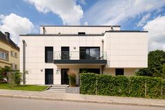 128-residence-berlioz-hd-3.jpg