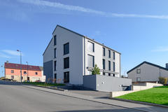 136-residence-noe-hd-1.jpg