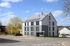 136-residence-noe-hd-2.jpg