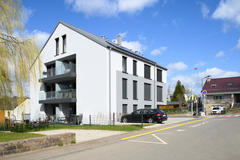 136-residence-noe-hd-3.jpg